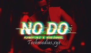 Kiss Daniel - No Do (Audio) mp3 download to read more chech http://ift.tt/2wDBBX4