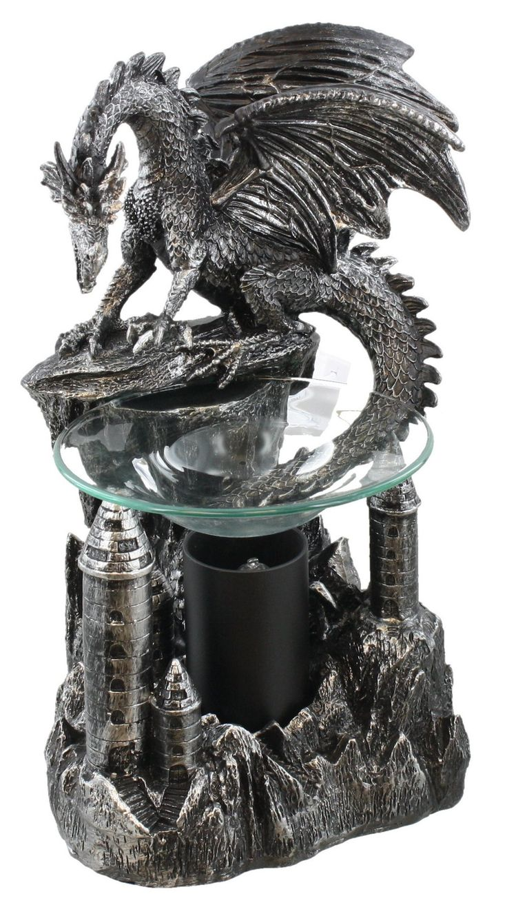 70 Gorgeous Dragon Figurines For Table Decor with Fantasy @ http://dragondecorations.com/70-gorgeous-dragon-figurines-for-table-decor-with-fantasy