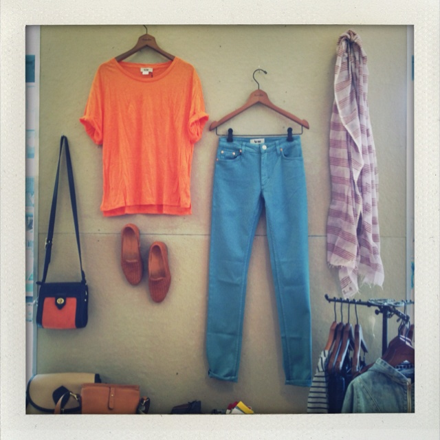 today at Steven Allen: Fashion Fave, Steven Allen, Color Combos, Casual Comforters, Closet Inspiration