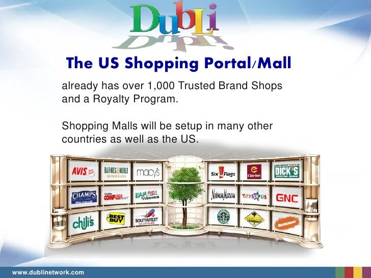 Philippine-Base Shopping in any US Online Stores