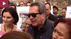Carlos Lozano de la Torre, gobernador de Aguascalientes, arremetió contra el secretario de Bienestar y Desarrollo Social, Juan Manuel Gómez Morales, luego de que una mujer le reclamó porque no llegó el calentador solar que le habían prometido desde el pasado 2 de marzo. Que la chin… no pueden ponerlo en un día, qué tengo […]