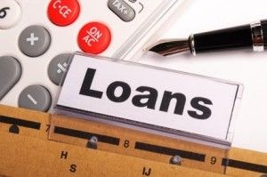 How to make debt consolidation loan effective? Here are tips to make #debtconsolidationloan a success for you - http://www.nationaldebtrelief.com/how-to-make-debt-consolidation-loan-effective/ #creditcarddebt