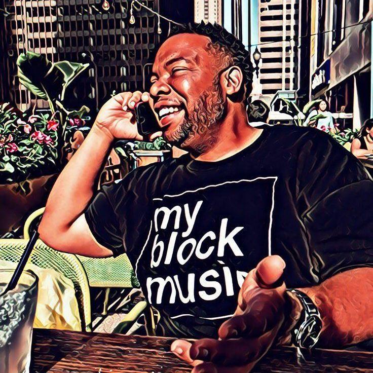 Music Facilitator (@shawngatesmbm)  whos on #myblockmusic #Unitedkingdom  @djpolique  @SnoopDogg  @leechristian69  @Rytious  @SunnyVizion  #next #wave #music #BayArea #chicago #new #follow #share #support #uk  #atlanta #houston #houstin #nashville #umg #epic #neworleans #canada #edm https://t.co/xfVJbVmMel #tearsofgoldempire #usa #southafrica #international