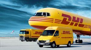 A DHL Express, uma divisão da Deutsche Post, acaba de promover o CIS - Certified International Specialist, programa de desenvolvimento e treinamento da empresa que tem como objetivo estabelecer uma transformação cultural e alto nível de capacitação dentro da companhia e reforçar sua liderança no mercado internacional de logística.