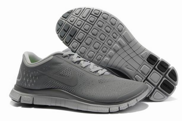 http://www.nikejust.fr/images/Hommes-Nike-Free-4-0-V2-De-Course-Loup-Gris-Gris-Fonc-Chaussures-981.jpg