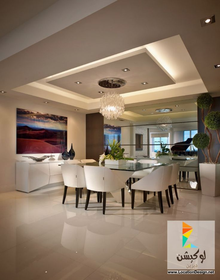 380 Best غرف سفرة Images On Pinterest  Dining Rooms Dining Room Cool Private Room Dining Sydney Review