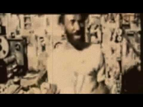▶ Lee Perry - Disco Devil - YouTube
