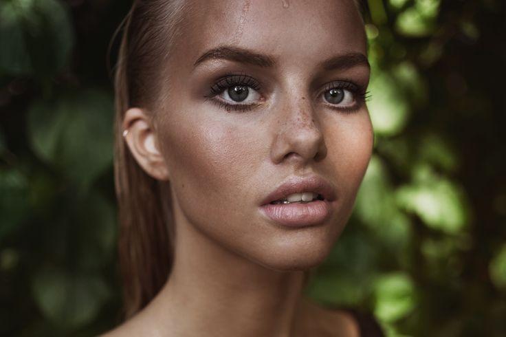 Same with this one! Incredible!!! Linnea Jacobson - portfolio
