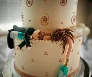 gateau-de-mariage-tres-special-(10)