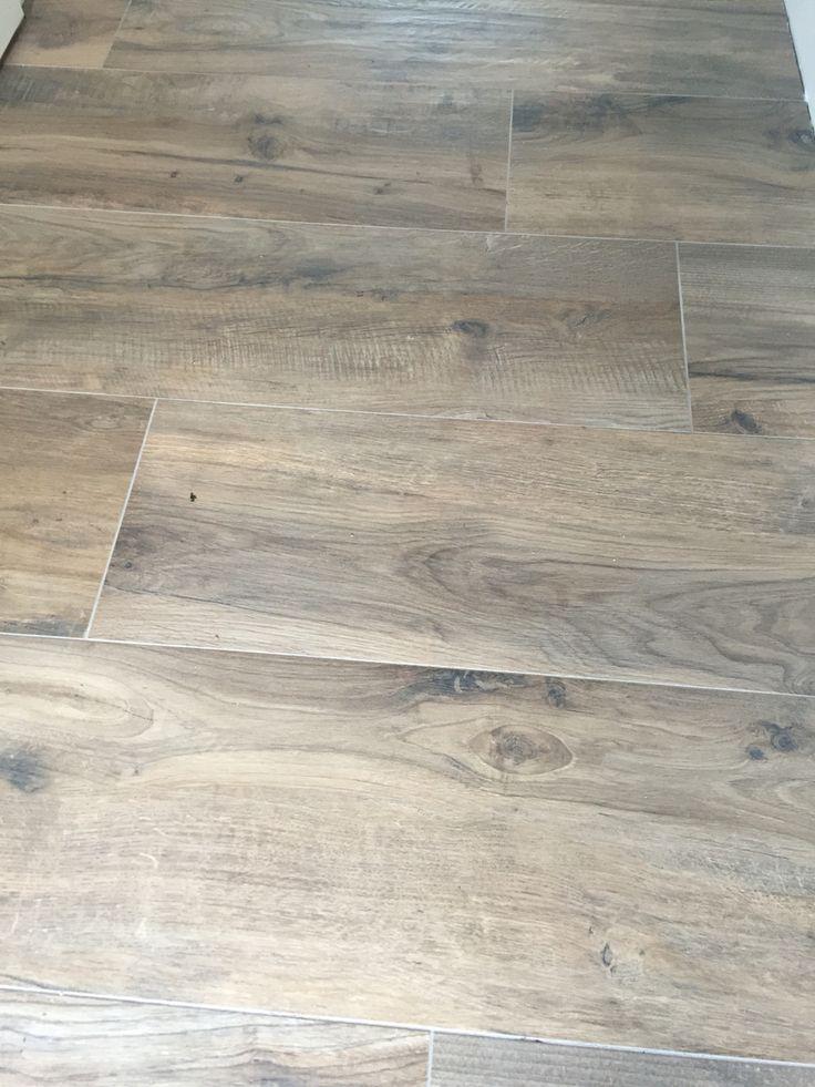 Castelvetro aequa 30x120 cm houtlook tegels keramisch parket pinterest - Beeld tegel imitatie parket ...