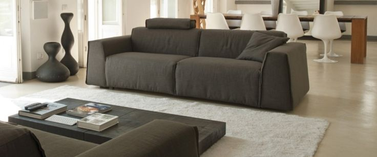 Large Sofa Beds Everyday Use