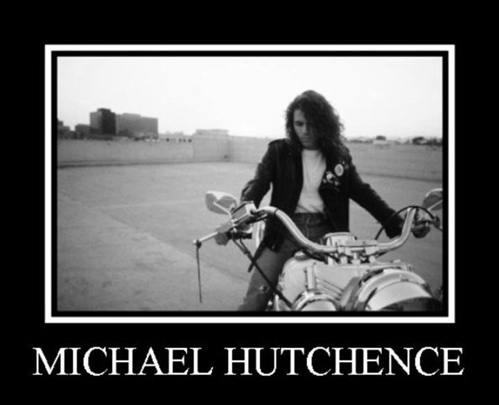 116 Best MICHAEL HUTCHENCEgone Way To Soon Images On