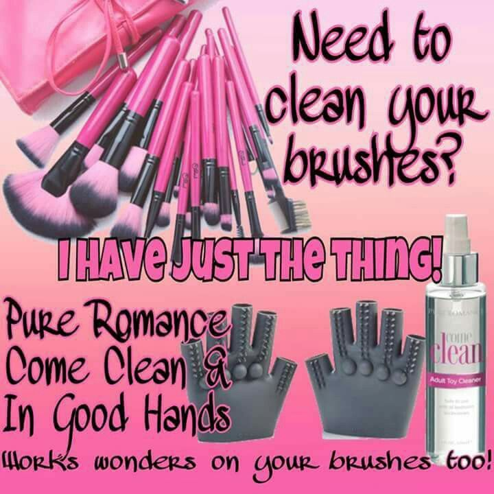 Get yours in person or shipped immediately! https://m.facebook.com/pureromancebyjenniferbary