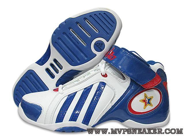 Tim Duncan Shoes | Shoes Lebron James shoes, Kobe Bryant Shoes, Chris Paul shoes ...