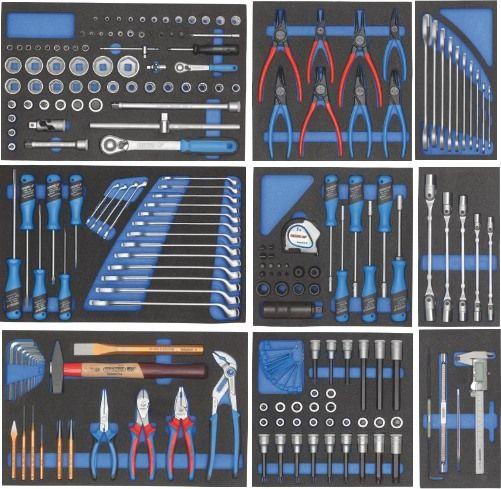 Werkzeugsatz komplett http://www.werkzeugkoffer-shop.de/index.php/de/Gedore-Rollwerkbank-blau-mit-Werkzeugsatz-MAGIC-S-3/c-WERKZEUGWAGEN-MIT/a-MAGIC-1504-B-S-3