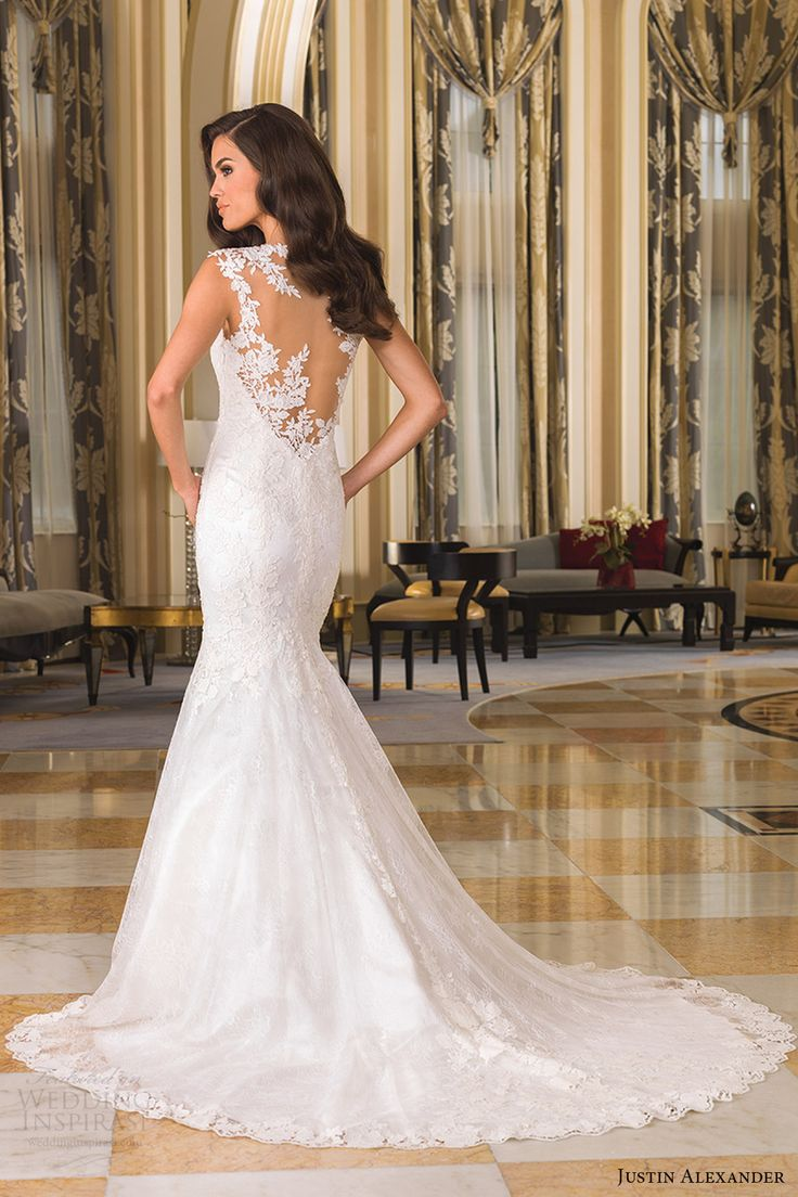 best wedding dresses best 25 justin bridal ideas on 1683