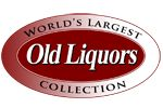 The top ten most expensive liquors in the world