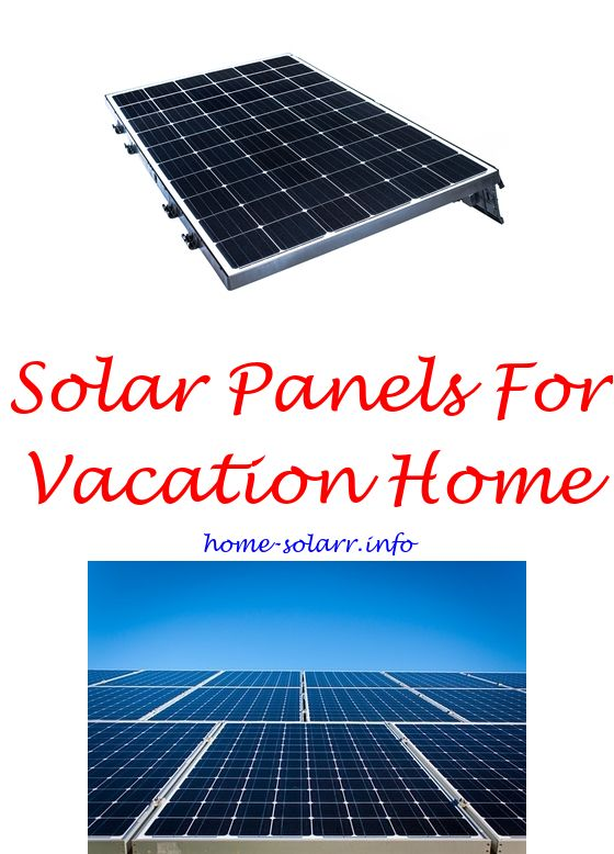 whole house solar system kits - residential solar.home solar backup 7522506715