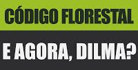 Vi na Vina : CÓDIGO FLORESTAL BRASILEIRO...