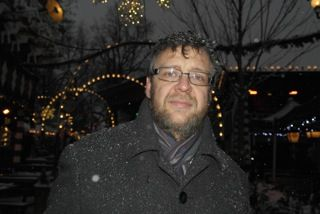 Læs artiklen om Emil Raun, der i dag er stifter og daglig leder af jobcenteret Varda Jobservice i Tommerup på Fyn.