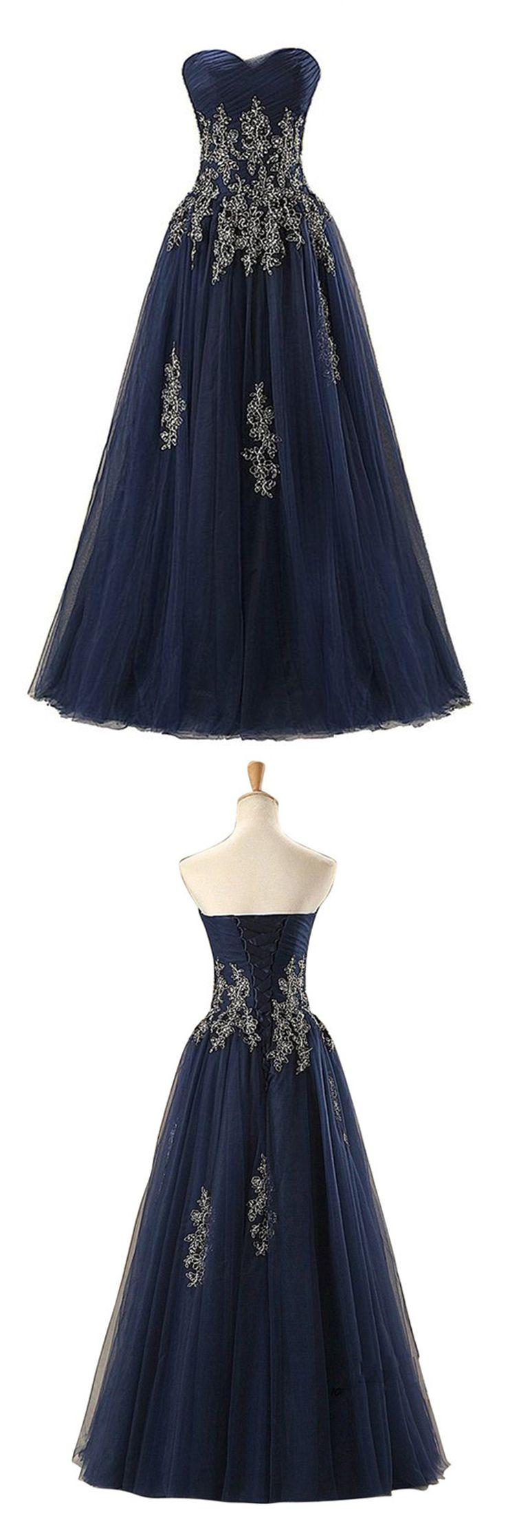 2791 best Dresses & Clothes images on Pinterest | Cute dresses ...