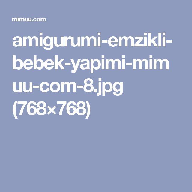 amigurumi-emzikli-bebek-yapimi-mimuu-com-8.jpg (768×768)