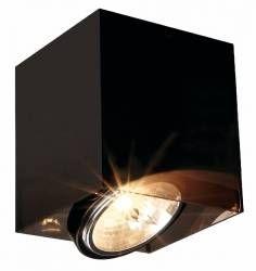 Takspotlights - Snygga och moderna takspotligts och downlights