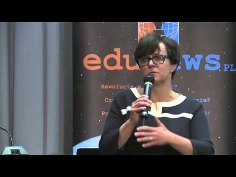 EDUNEWS.PL - portal o nowoczesnej edukacji - Nowoczesna edukacja