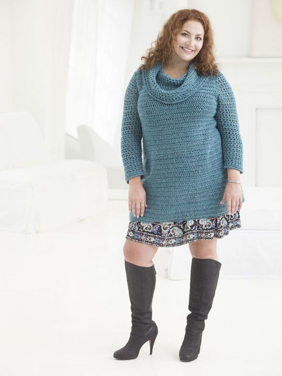 Knitting In The Heartland 2015 : Best crochet it adult shirts images on pinterest