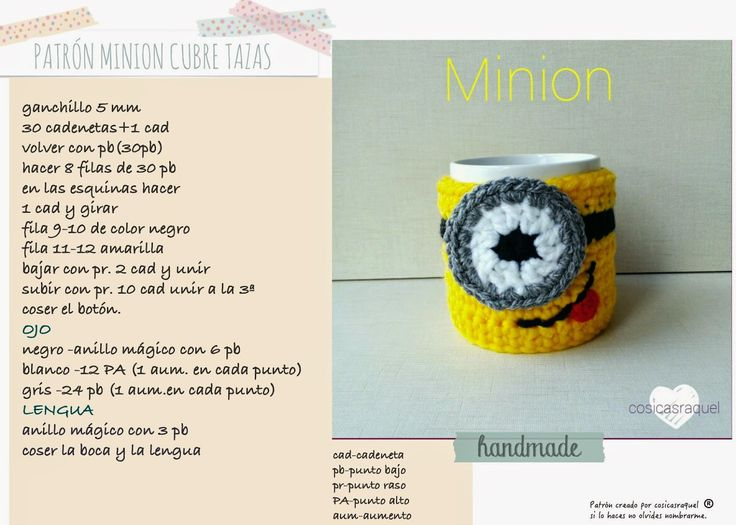 Patron+minion.jpg (1600×1143)