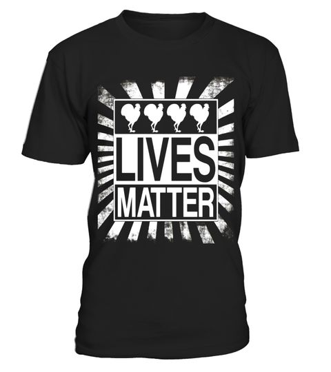 "# Turkey Lives Matter T-Shirt - Funny America Blessing Pilgrim .  Special Offer, not available in shops      Comes in a variety of styles and colours      Buy yours now before it is too late!      Secured payment via Visa / Mastercard / Amex / PayPal      How to place an order            Choose the model from the drop-down menu      Click on ""Buy it now""      Choose the size and the quantity      Add your delivery address and bank details      And that's it!      Tags: Family matching shirts…"