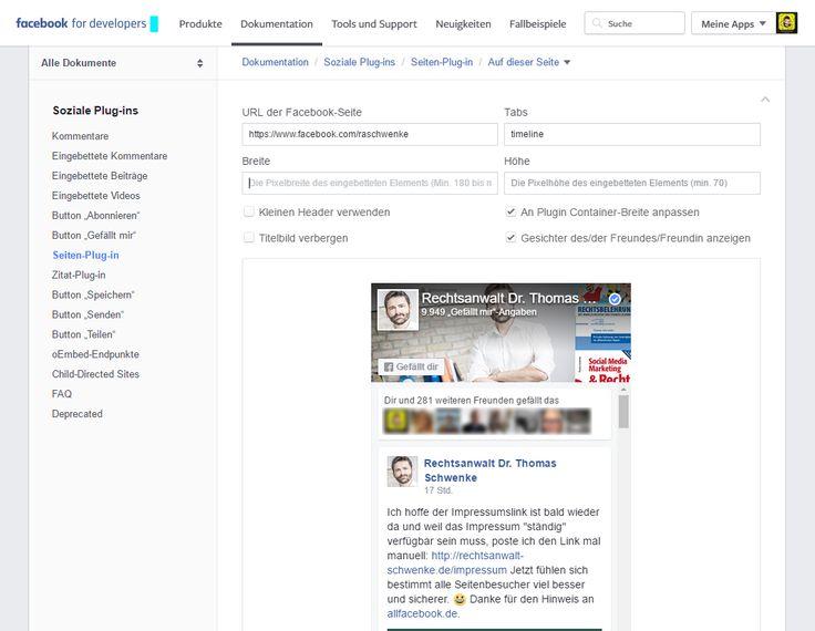 """– Gastbeitrag von RA Dr. Thomas Schwenke – Den nachfolgenden Gastbeitrag von RA Dr. Thomas Schwenke steht als PDF Whitepaper (8 MB) zum Download bereit. Jetzt Whitepaper """"Custom Audiences und Datenschutz bei Facebook, Twitter und Google"""" herunterladen! Nach rund vier Jahren hat sich die Zielgruppendefinitionmit [... mehr ...]"""