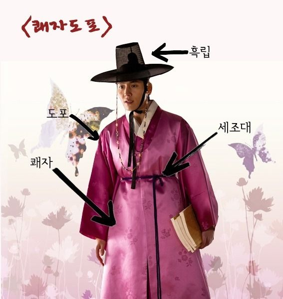 901 best traditional korean mens outfits images on