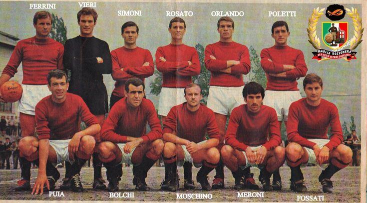 Torino 1965-66