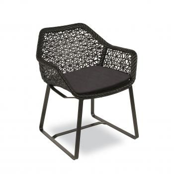 Kettal - Maia - Patricia Urquolia design for Kettal. Nice outdoor furniture. very comfortable