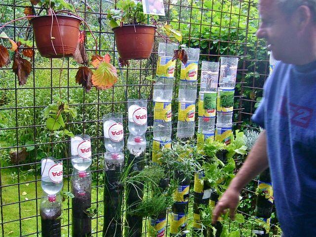 Best 25 Small Plastic Bottles Ideas On Pinterest