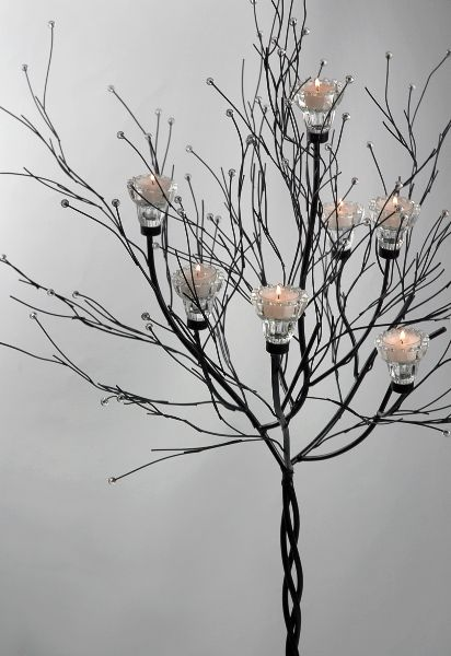 Best candle holder tree holders
