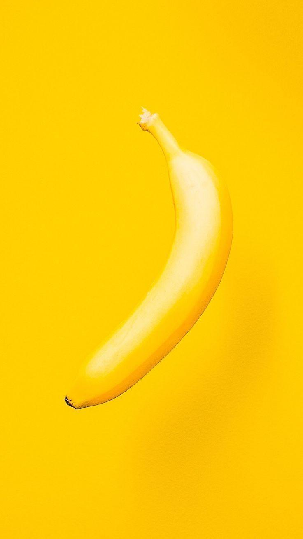 Untitled In 2020 Banana Banana Wallpaper Iphone Wallpaper