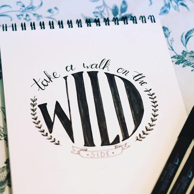 #lettering #handlettering #type #lyrics