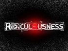 Ridiculousness | Ep. 206 | Jason Ellis | Episode Summary, Video, Photos | MTV