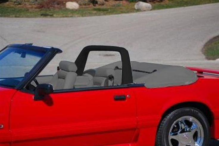 Best 25 Fox Body Mustang Parts Ideas On Pinterest Fox