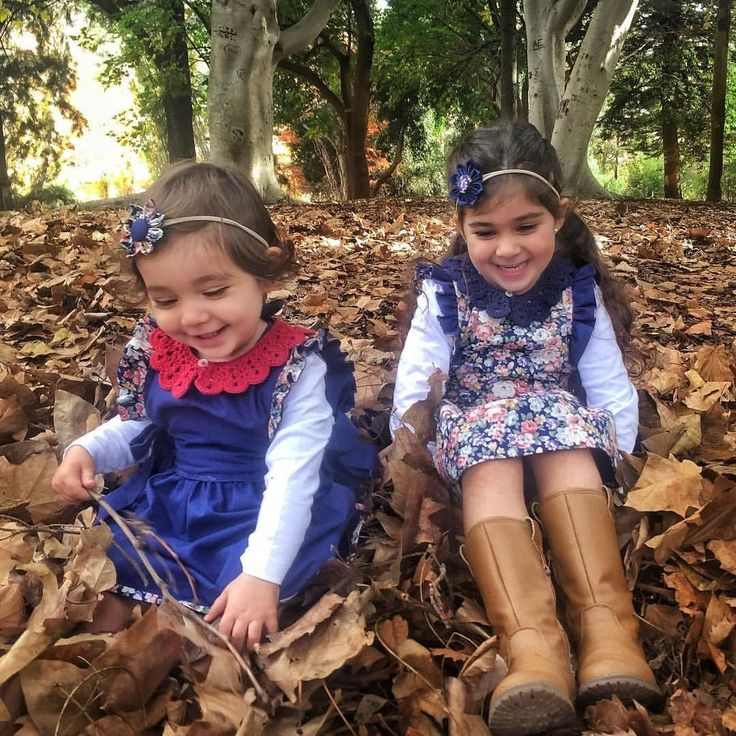 "55 Likes, 19 Comments - Made with Love by AJ's Mumma (@mwlbyajsmumma) on Instagram: ""Both sides of our reversible pinafore is shown here by the beautiful girls 😍 available now, limited…"""