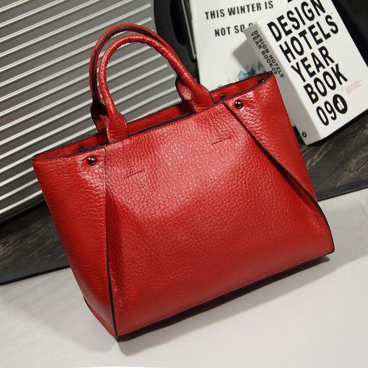 Убийца новая зимняя кожаная сумка сумка большая сумка слон шаблон ретро кожаная сумка сумка прилив - Taobao