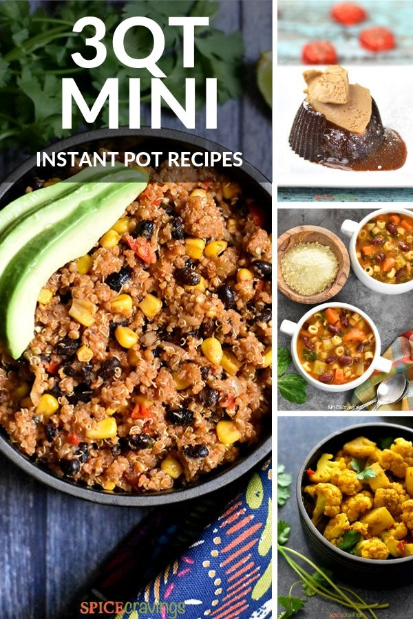 Pin On Spice Cravings Recipes