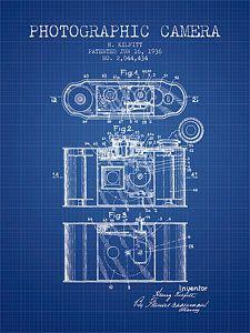 Mejores 26 imgenes de blueprints en pinterest motor ingeniera camera blueprint google search malvernweather Gallery