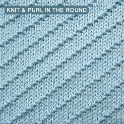 Chevron Stitch Knit In The Round : 17 Best images about Knit Baby Blankets on Pinterest Cable, Ravelry and Kni...