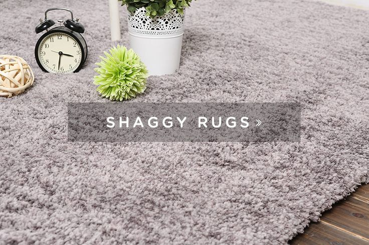 Australia Rugs Online A Quality Floor Company In Melbourne Directly From