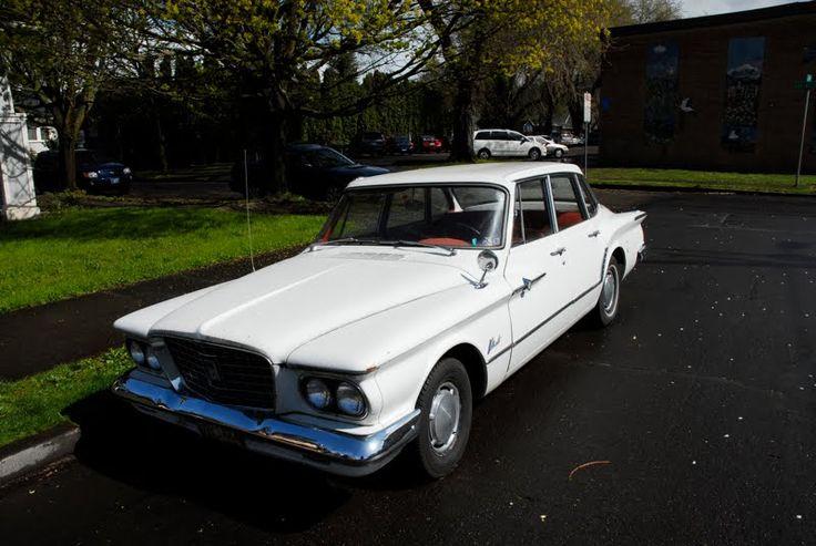 1961+Plymouth+Valiant+V200+4+Door+Sedan+First+Generation+6.jpg (800×536)