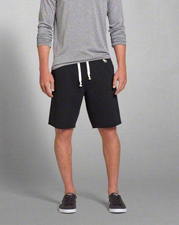 25  best Mens fleece shorts ideas on Pinterest | Nike tech shorts ...
