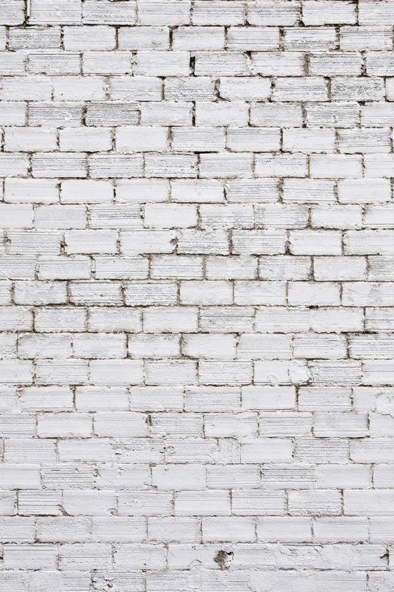 whitewashed brick отделка кирпичом кирпичная стена on brick wall id=90573